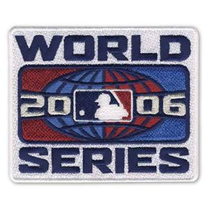 MLB Novelties