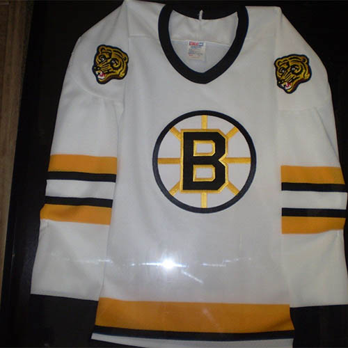 NHL Adult Jerseys