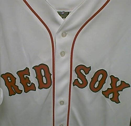 MLB Adult Jerseys