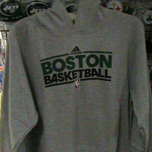 NBA Youth Sweatshirts