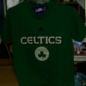 NBA Youth T-Shirts