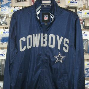 NFL Adult Jackets