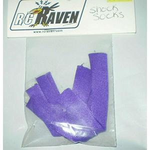 RC RAVEN