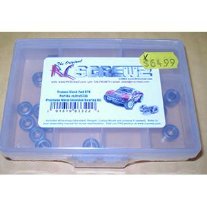 RC Screwz Screw Kits