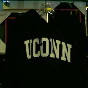 NCAA Sweatshirts