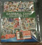 2013-2014-TOPPS-BASEBALL-CARD-COLLECTORS-KIT-1-BINDER-2-PACKS-1-PATCH-133528613205-2